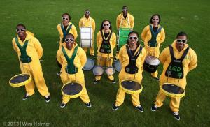 Beste en goedkoopste brassband in Den Haag